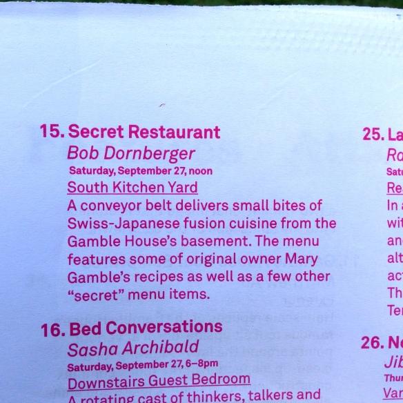 secret restaurant 3